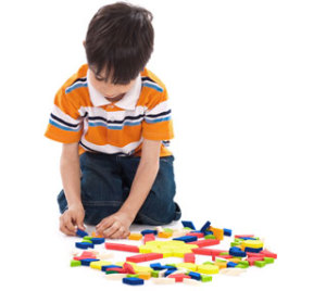 boy-with-tiles