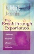 "href=""http://www.amazon.com/Breakthrough-Experience-Revolutionary-Approach-Transformation/dp/1561708852/ref=sr_1_1?s=books&ie=UTF8&qid=1322079352&sr=1-1"">The Breakthrough Experience by John F. Demartini"